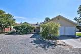 1351 Old Foothill Road - Photo 19
