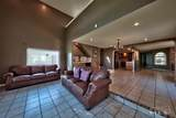 1351 Old Foothill Road - Photo 24