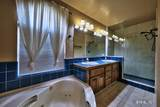 1351 Old Foothill Road - Photo 25
