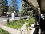 1145 W 1st Street - Photo 10