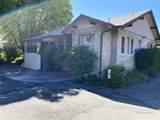 1145 W 1st Street - Photo 6