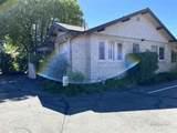 1145 W 1st Street - Photo 7