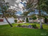 1131 Buzzy's Ranch Rd. - Photo 2