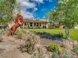 1131 Buzzy's Ranch Rd. - Photo 26