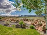 1131 Buzzy's Ranch Rd. - Photo 28