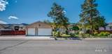 1131 Buzzy's Ranch Rd. - Photo 33