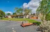 1131 Buzzy's Ranch Rd. - Photo 36