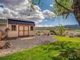 1131 Buzzy's Ranch Rd. - Photo 38