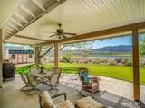 1131 Buzzy's Ranch Rd. - Photo 4