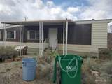 5225 Lupin Dr. - Photo 1