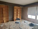 5225 Lupin Dr. - Photo 2