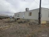 5225 Lupin Dr. - Photo 4