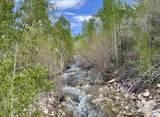 No 1 Talbot Creek Lane - Photo 2