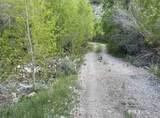 No 1 Talbot Creek Lane - Photo 3