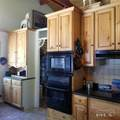 345 Upper Colony Rd - Photo 10