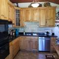 345 Upper Colony Rd - Photo 11
