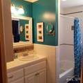 345 Upper Colony Rd - Photo 16