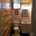345 Upper Colony Rd - Photo 20