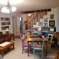 345 Upper Colony Rd - Photo 21