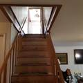 345 Upper Colony Rd - Photo 24