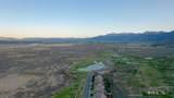 1002 Vista Ridge - Photo 20