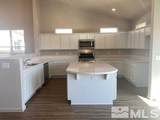 159 Relief Springs Road - Photo 24