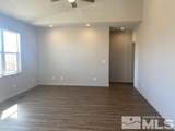 159 Relief Springs Road - Photo 26