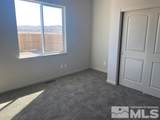 159 Relief Springs Road - Photo 27