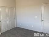159 Relief Springs Road - Photo 28