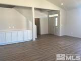 159 Relief Springs Road - Photo 32
