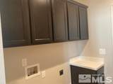 159 Relief Springs Road - Photo 34