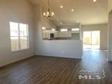 163 Relief Springs Road - Photo 10