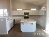 163 Relief Springs Road - Photo 11