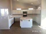 163 Relief Springs Road - Photo 12