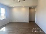163 Relief Springs Road - Photo 13