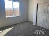 163 Relief Springs Road - Photo 14