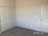 163 Relief Springs Road - Photo 15