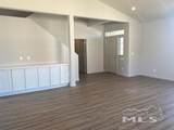 163 Relief Springs Road - Photo 19
