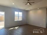 163 Relief Springs Road - Photo 2