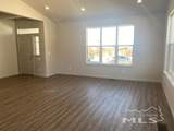 163 Relief Springs Road - Photo 20