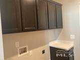 163 Relief Springs Road - Photo 21