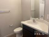 163 Relief Springs Road - Photo 3