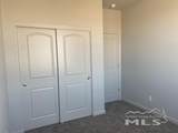 163 Relief Springs Road - Photo 5
