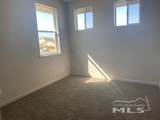 163 Relief Springs Road - Photo 6
