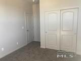 163 Relief Springs Road - Photo 8