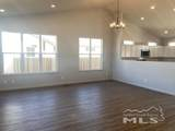 163 Relief Springs Road - Photo 9