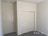 161 Relief Springs Road - Photo 10