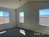 161 Relief Springs Road - Photo 17