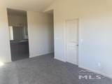 161 Relief Springs Road - Photo 18