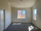 161 Relief Springs Road - Photo 20